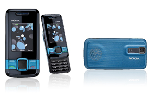 LogoManager - Mobile Phone Software - Nokia 7100 phone ...